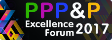 PPP&P Excellance Forum 2017